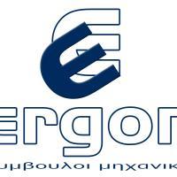 ERGON Σύμβουλοι Μηχανικοί