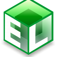 EnterLab Information Technology