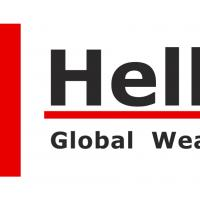 HELLASFIN Global Wealth Management