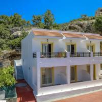 Coloma Apartments Pefki, Pefkos, Rhodes, Greece