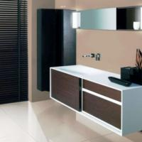 bathrooms.gr