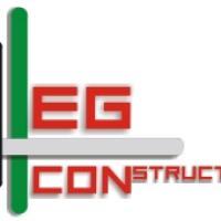 EGCONstructions