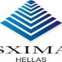 SXIMA-HELLAS