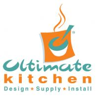ULTIMATE KITCHEN ΕΠΕ