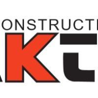 aktis constructions τεχνική κατασκευαστική ανακαινίσεις μονώσεις σπίτια επαγγελματίες