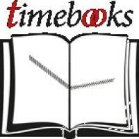 TimeBooks