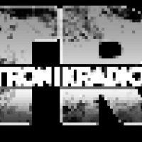 tronikradio.com