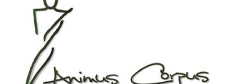 Άνιμους Κόρπους, Ψυχοθεραπευτικό Κέντρο-Πολυχώρος