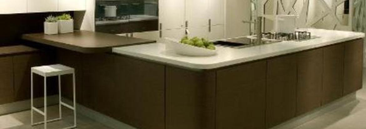 acrylic-solid-surfaces