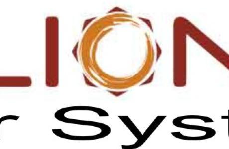 HELIONAL solar systems