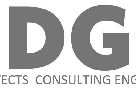 EDGE Architects and Consulting Engineers