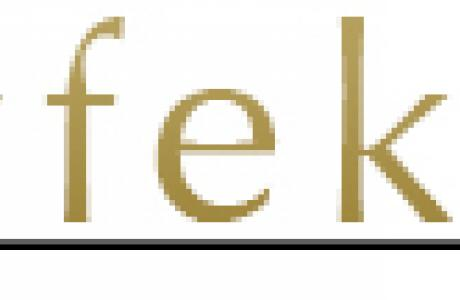Tyfekes Design