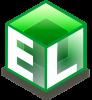 EnterLab Information Technology